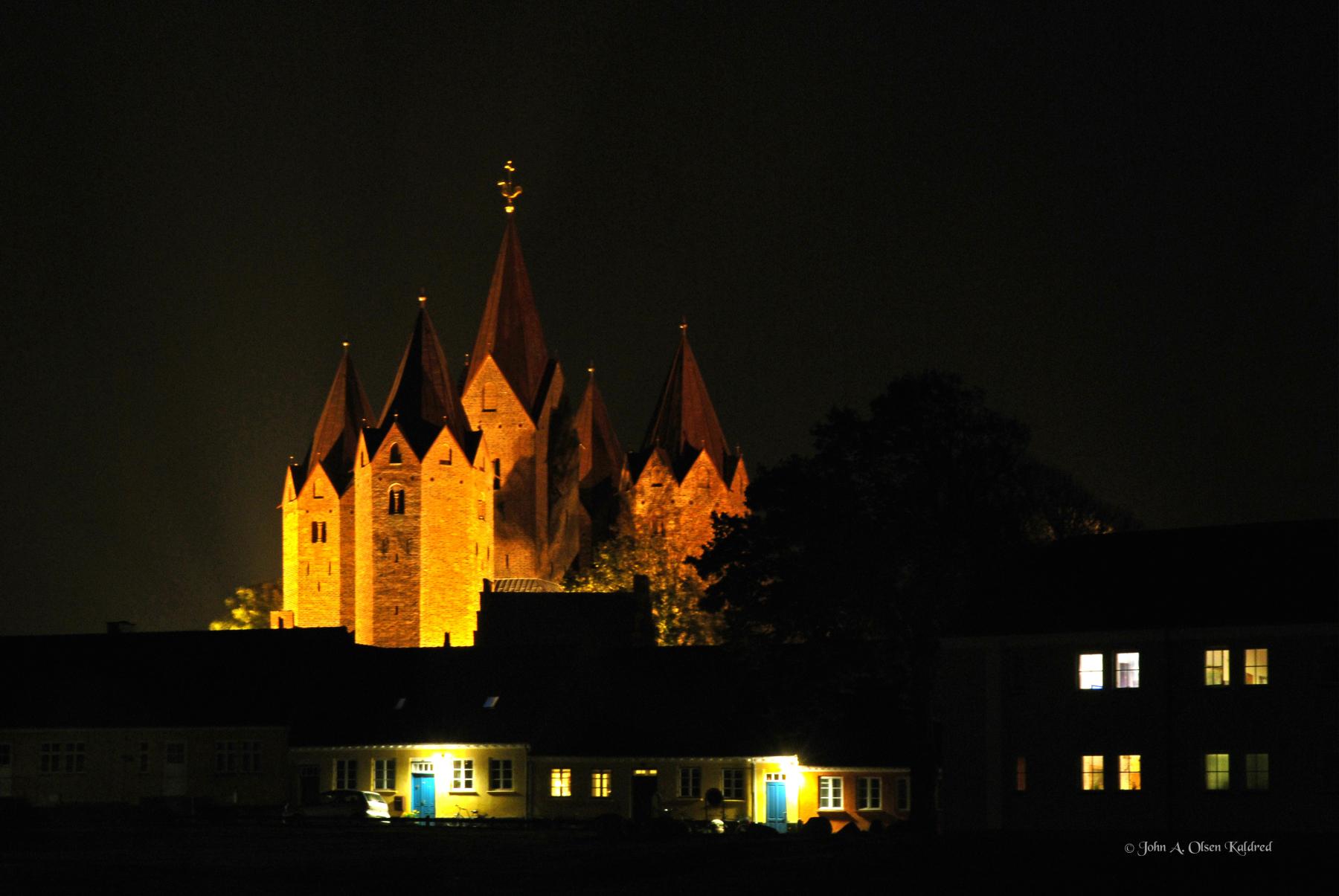 Vor Frue Kirke Kalundborg_01