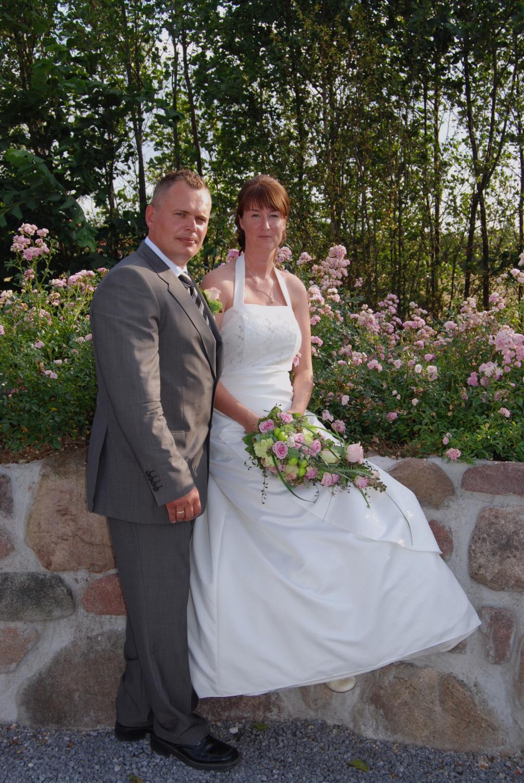 Stine & Jannich`s Bryllup 103-1