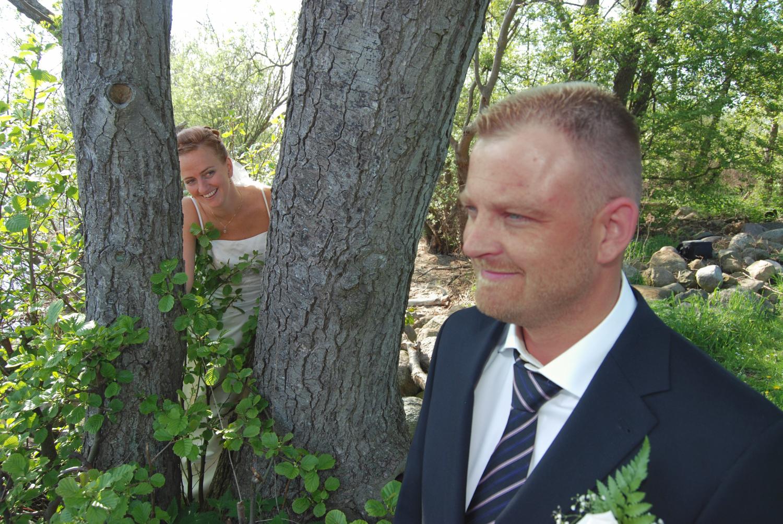 Tina & Jespers Bryllup 22-05-2010 178-1
