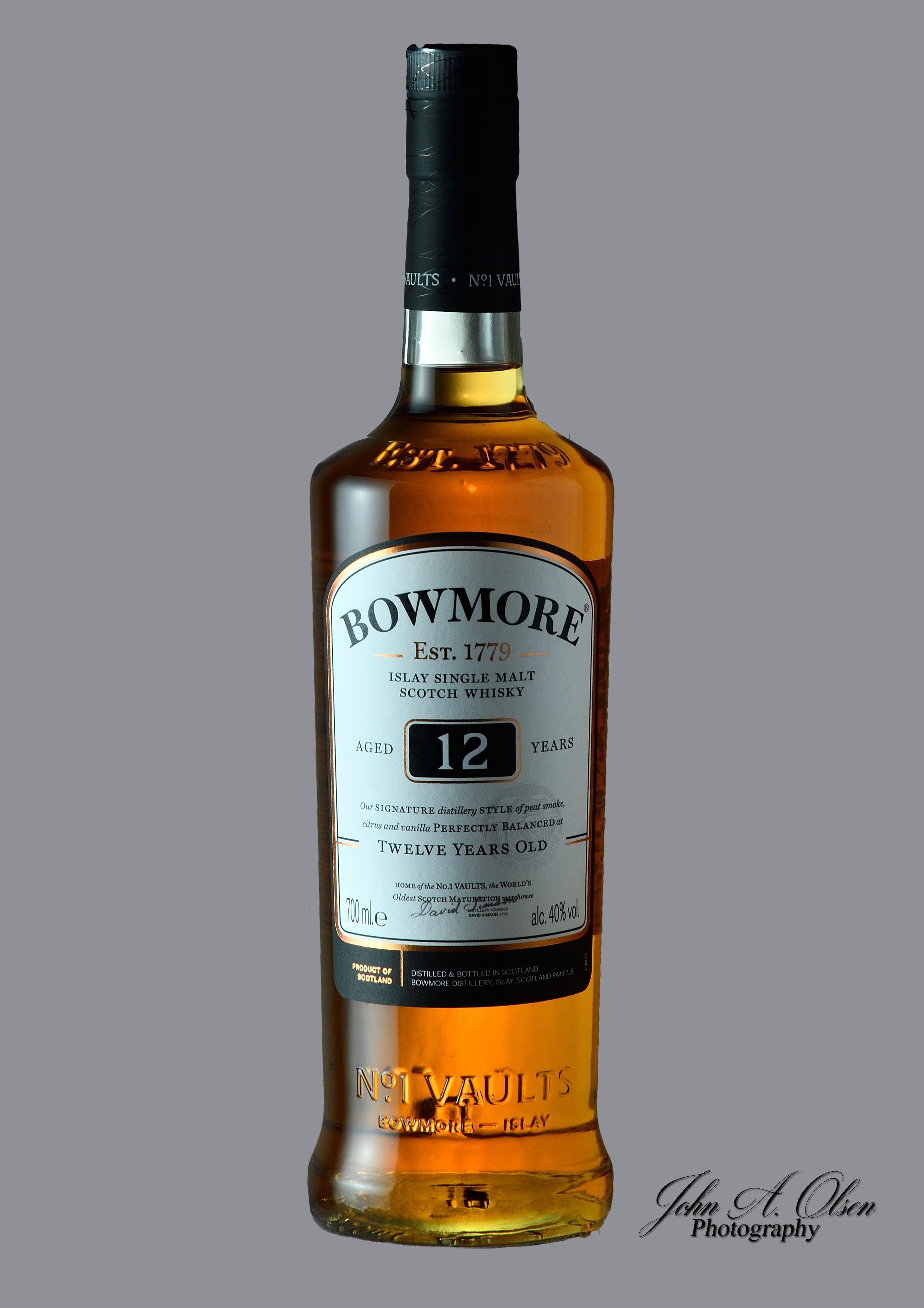 Whisky-12-år_edited-2