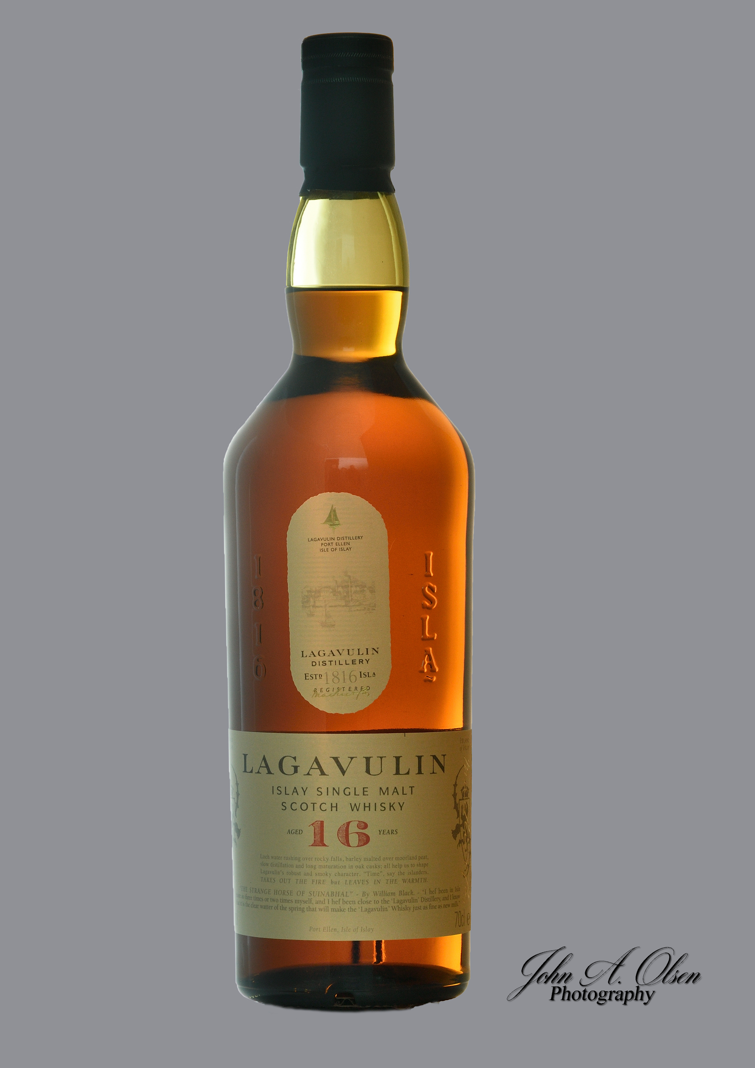 Whisky-16-år_edited-2