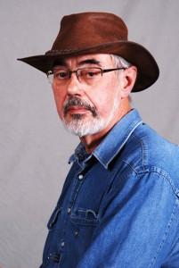 John A Olsen