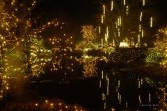 Jul i Birkegårdens Haver 1_01
