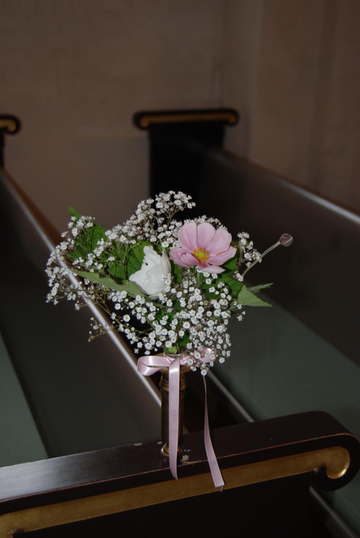 Stine & Jannich`s Bryllup 038