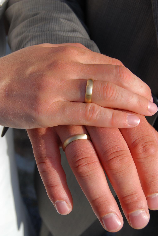 Stine & Jannich`s Bryllup 099-1