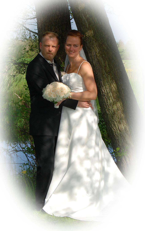 Tina & Jespers Bryllup 22-05-2010 131-1