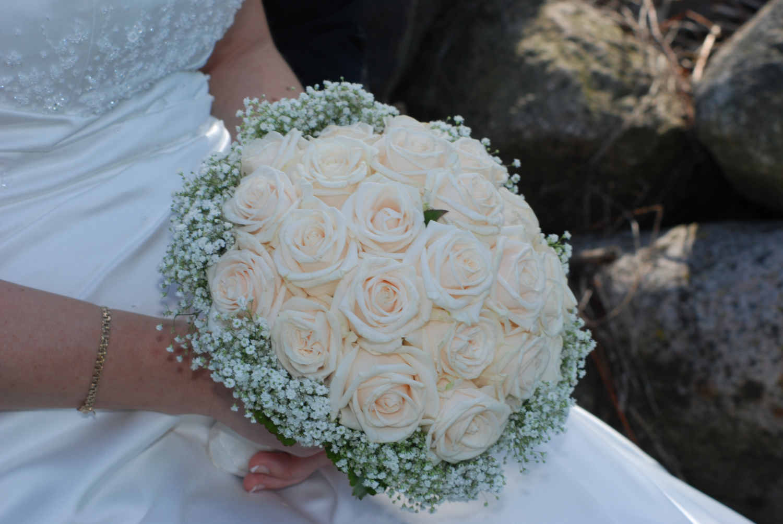 Tina & Jespers Bryllup 22-05-2010 149