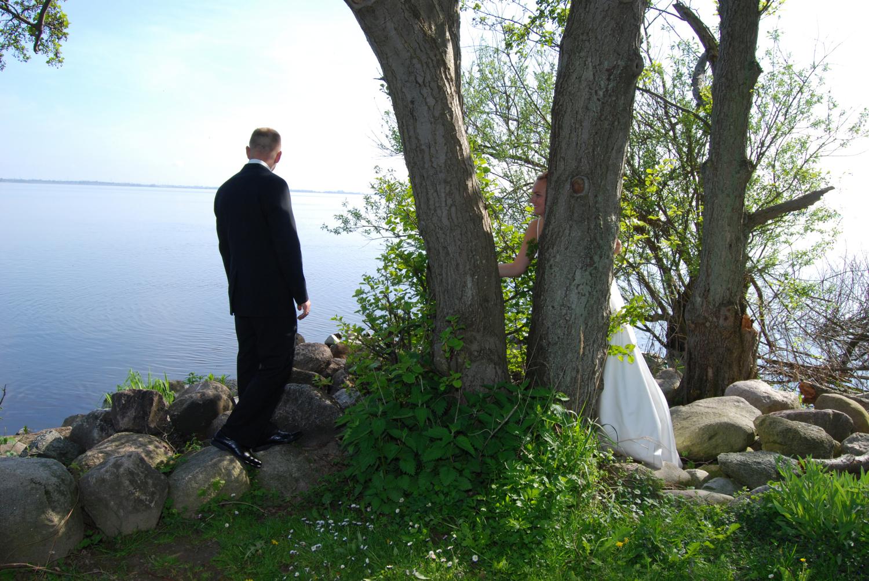 Tina & Jespers Bryllup 22-05-2010 177