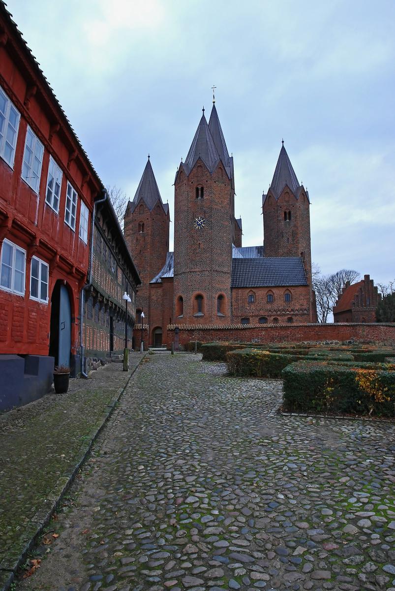 Vor Frue Kirke Kalundborg A3+_01
