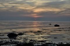 Aften v. Fjorden 04- JAO Foto