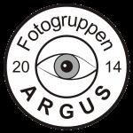 Fotogruppen Argus